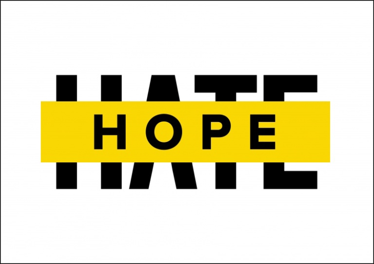 Hope-Not-Hate-Press-024-768x543
