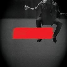 tinietempah-trampoline-artwork