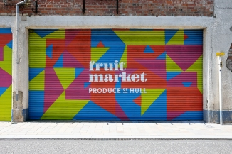 Fruitmarket02